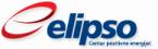 Elipso logo