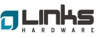 LINKS HARDWARE logo