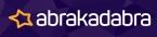 Abrakadabra logo