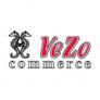 Vezo commerce logo