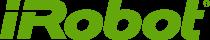 iRobot.hr logo