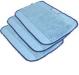 Krpice za čišćenje od mikrovlakana