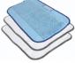 Krpice za čišćenje od mikrovlakana MIX