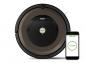 Roomba 876 - copy