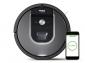 Roomba 980 - copy