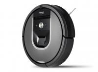 Roomba 960