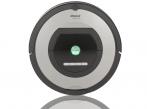 Roomba 774 xLife