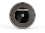Roomba 871 Outlet