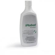 Scooba koncentrat za čišćenje