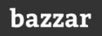 bazzar logo