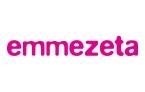emmezeta logo