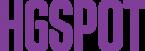 HGSHOP logo