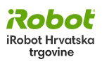 iRobot Hrvatska logo