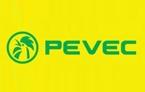 Pevec logo