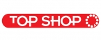Studio Moderna TV-Prodaja  logo