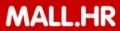 Mall.hr  logo