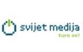 Svijet medija logo