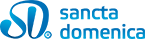 Sancta Domenica logo