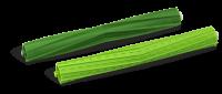 AeroForce valjci za seriju s9