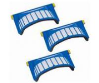 AeroVac filteri