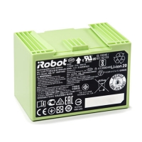 iRobot baterija Li-Ion za seriju e5 i i7/i7+