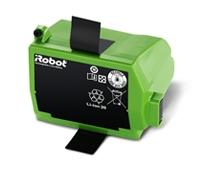 iRobot baterija Li-Ion za seriju s9