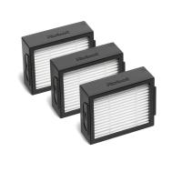 Filteri za e/i seriju