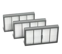 Filteri za modele s9/s9+