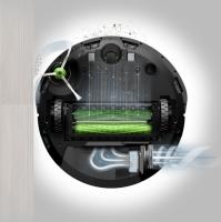 i7 (i7158) Outlet