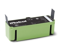 iRobot baterija Li-Ionska (3300 mAh)