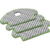 Perive Roomba Combo krpice za mokro čišćenje (3 pack)
