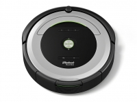 Roomba 680