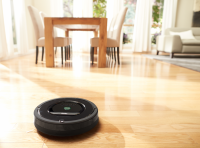 Roomba 866 Outlet