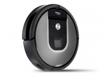 Roomba 965 Outlet