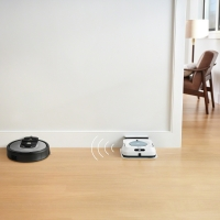 Roomba 971 Outlet