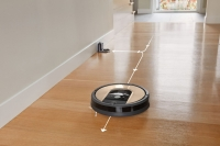 Roomba 976 Outlet