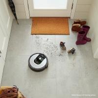 Roomba 971 & Braava jet m6