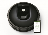 Roomba 981 Outlet