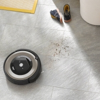 Roomba e6198 Outlet