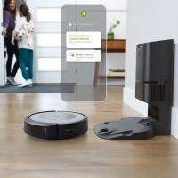 Roomba i3+(i3558)