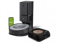 Roomba i3+(i3558) & Braava jet m6