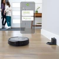 Roomba i3(i3158)