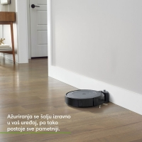 Roomba i3(i3156) & Braava jet m6123