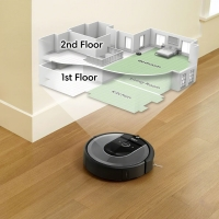 Roomba i7+ (i7550)