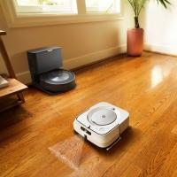 Roomba j7+(j7558)