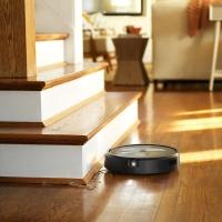 Roomba j7158
