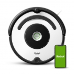 Roomba 675 Outlet