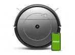 Roomba Combo Outlet