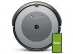 Roomba i3(i3156)