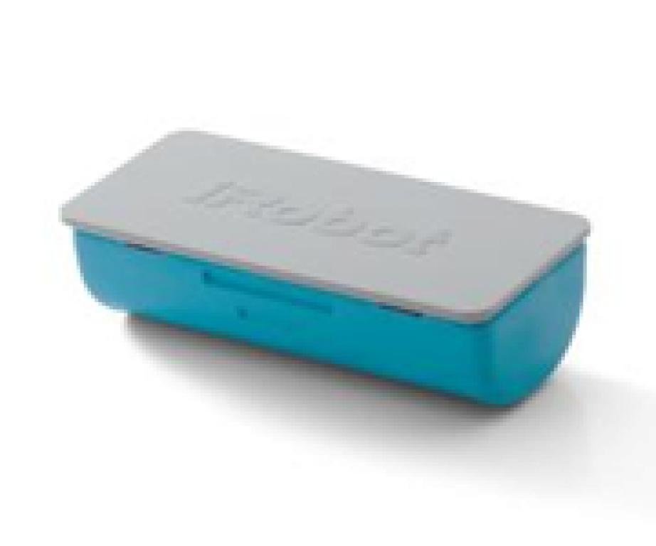 Baterija Braava jet™